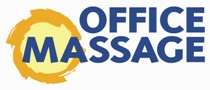 logo_officemassage_website